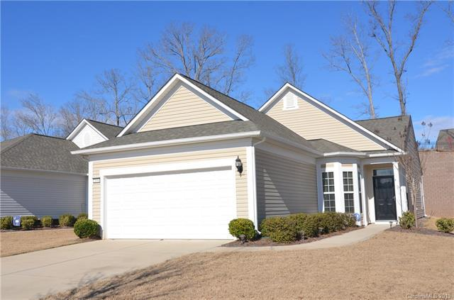 23080 Whimbrel Circle, Indian Land, SC 29707 (#3463288) :: Carlyle Properties
