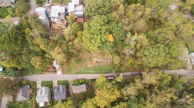 99999 Waynesville Avenue - Photo 1
