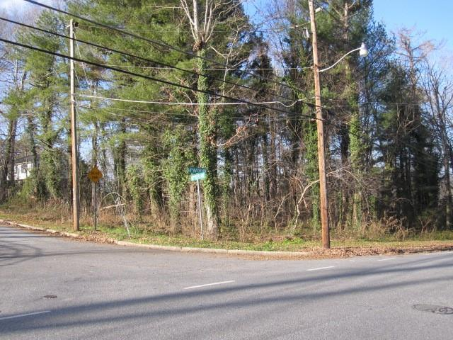 0 14th Ave Drive NW 9, 10, 11, Hickory, NC 28601 (MLS #3463428) :: RE/MAX Impact Realty