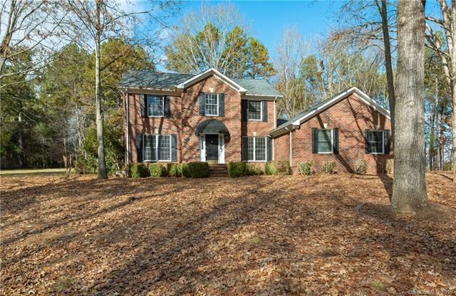 278 Leeward Point Loop, Taylorsville, NC 28681 (#3463436) :: Roby Realty
