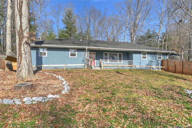 41 Pensacola Avenue, Arden, NC 28704 (#3463456) :: Johnson Property Group - Keller Williams