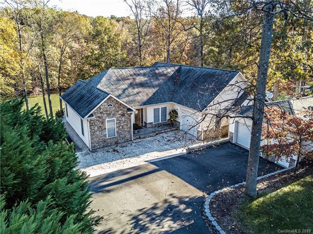 9013 Clement Circle #5, Terrell, NC 28682 (#3463457) :: LePage Johnson Realty Group, LLC