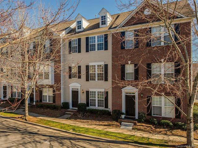 11633 Windsor Castle Lane, Charlotte, NC 28277 (#3463577) :: Carlyle Properties