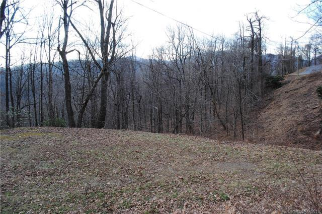 TBD Locust Ridge #592, Old Fort, NC 28762 (#3463582) :: Mossy Oak Properties Land and Luxury