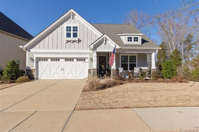 13708 Laughing Gull Drive #36, Charlotte, NC 28278 (#3463602) :: Zanthia Hastings Team