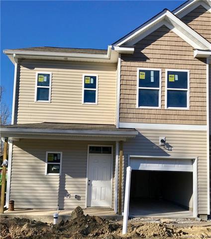 3628 Danvers Street, Charlotte, NC 28213 (#3463633) :: LePage Johnson Realty Group, LLC