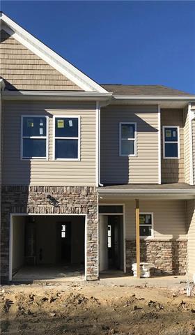 3624 Danvers Street, Charlotte, NC 28213 (#3463634) :: LePage Johnson Realty Group, LLC