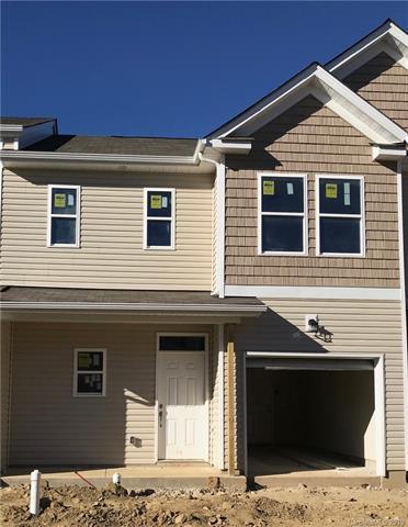 3620 Danvers Street, Charlotte, NC 28213 (#3463635) :: LePage Johnson Realty Group, LLC