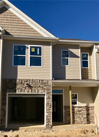 3616 Danvers Street, Charlotte, NC 28213 (#3463636) :: LePage Johnson Realty Group, LLC