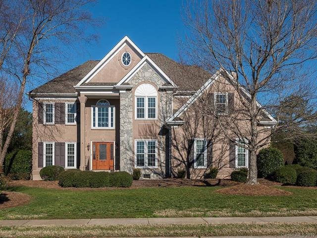 6440 Lundin Links Lane #434, Charlotte, NC 28277 (#3463659) :: Stephen Cooley Real Estate Group