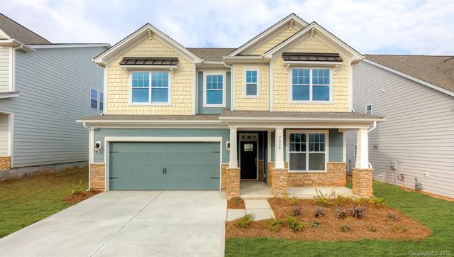 138 Eureka Court #225, Lake Wylie, SC 29710 (#3463666) :: Homes Charlotte