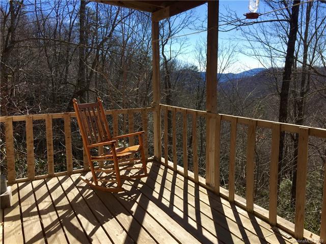 211 Florence Road, Black Mountain, NC 28711 (#3463689) :: Puffer Properties