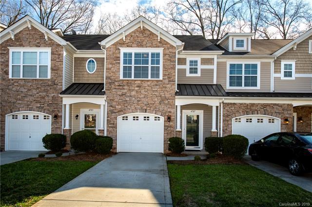 4707 Craigmoss Lane, Charlotte, NC 28278 (#3463772) :: Exit Mountain Realty