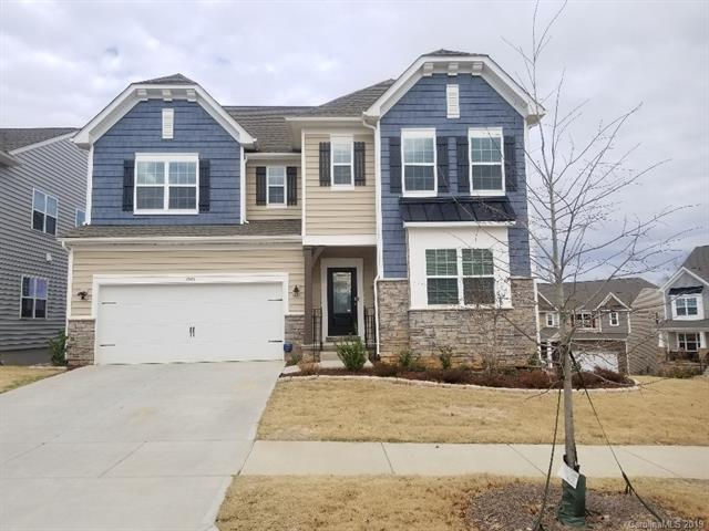 2006 Marble Rock Court, Fort Mill, SC 29715 (#3463783) :: SearchCharlotte.com