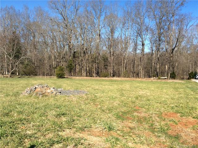 2274 Shagbark Lane Lot 5, Weddington, NC 28104 (#3463790) :: LePage Johnson Realty Group, LLC
