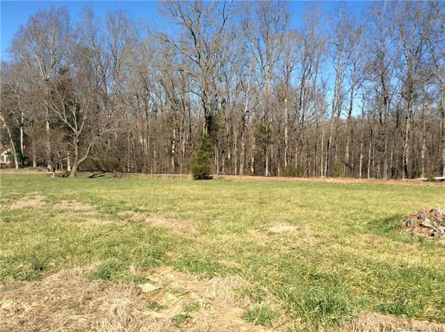 2269 Shagbark Lane Lot 6, Weddington, NC 28104 (#3463804) :: LePage Johnson Realty Group, LLC
