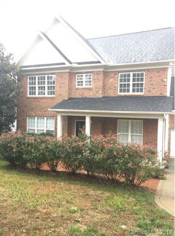14610 Northgreen Drive, Huntersville, NC 28078 (#3463852) :: MartinGroup Properties