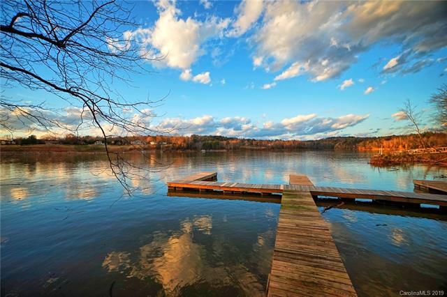 00 Lakeshore Landing 14,15, Wilkesboro, NC 28697 (#3463858) :: LePage Johnson Realty Group, LLC