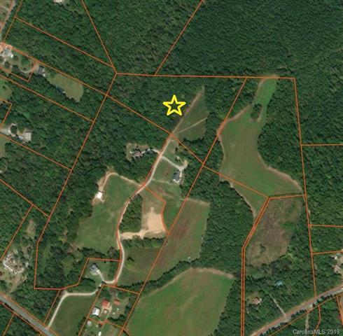 2500 Shallow Creek Trail, Mount Pleasant, NC 28124 (#3463872) :: Team Honeycutt