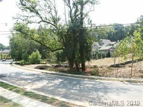 6136 Sharon Hills Road, Charlotte, NC 28210 (#3463960) :: High Performance Real Estate Advisors
