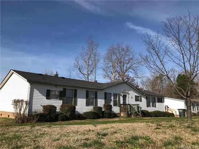 1191 Jason Wolfe Court, Gastonia, NC 28052 (#3464029) :: Exit Mountain Realty