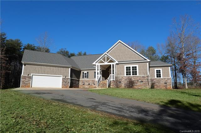 5262 Battle Run Drive, Catawba, NC 28609 (#3464051) :: Cloninger Properties