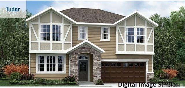 1401 King's Grove Drive Kgm 173, Lake Wylie, SC 29745 (#3464076) :: The Sarah Moore Team