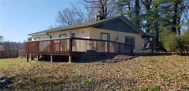 68 Miami Circle, Arden, NC 28704 (#3464087) :: Puffer Properties