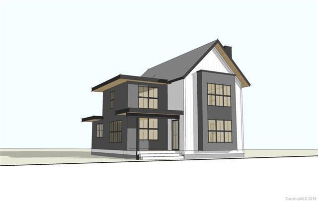 23 Caledonia Road, Asheville, NC 28803 (#3464101) :: Puffer Properties