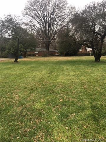 1717 Tyvola Road, Charlotte, NC  (#3464107) :: MartinGroup Properties