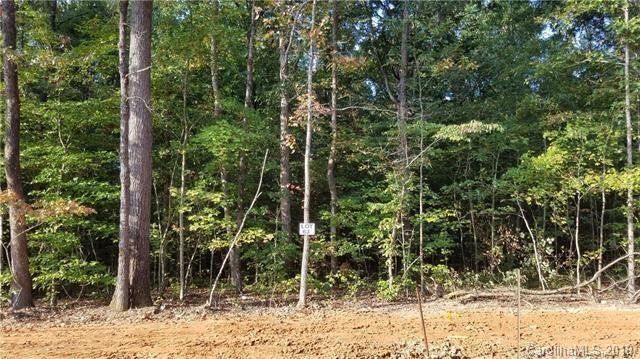 1018 Flat Rock Drive #63, Monroe, NC 28110 (#3464123) :: Exit Mountain Realty