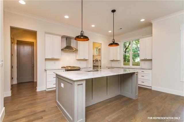 2218 Parson Street, Charlotte, NC 28205 (#3464178) :: MartinGroup Properties