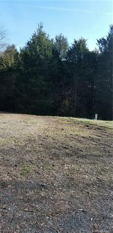 3B&4B Hunsucker Trail 3B&4B, Iron Station, NC 28080 (#3464191) :: LePage Johnson Realty Group, LLC