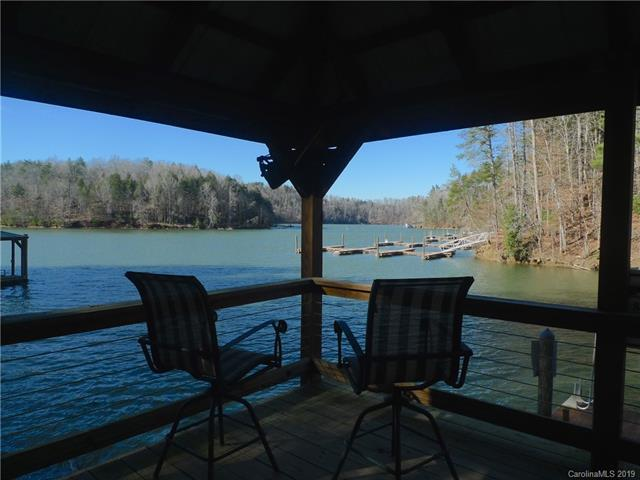 536 Larkhaven Drive #183, Nebo, NC 28761 (#3464230) :: High Performance Real Estate Advisors