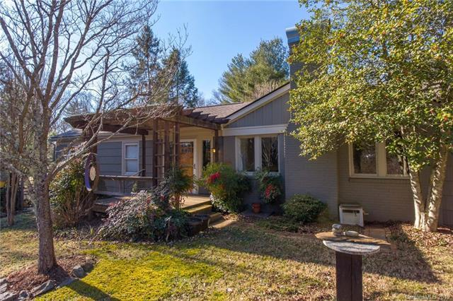 125 Beverly Road, Asheville, NC 28805 (#3464273) :: LePage Johnson Realty Group, LLC