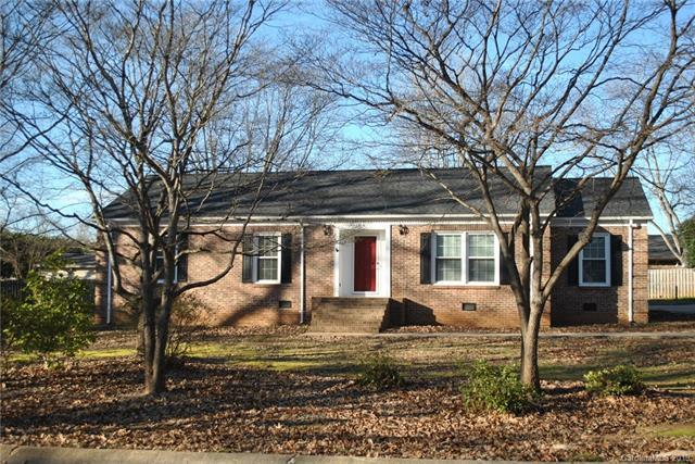 1314 Kent Drive, Lancaster, SC 29720 (#3464312) :: LePage Johnson Realty Group, LLC
