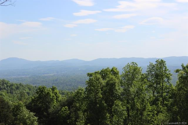 707 Overlook Drive, Flat Rock, NC 28731 (#3464341) :: Exit Mountain Realty