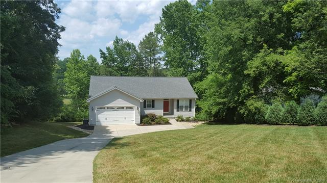 4730 Lazy Lane, Denver, NC 28037 (#3464362) :: Cloninger Properties