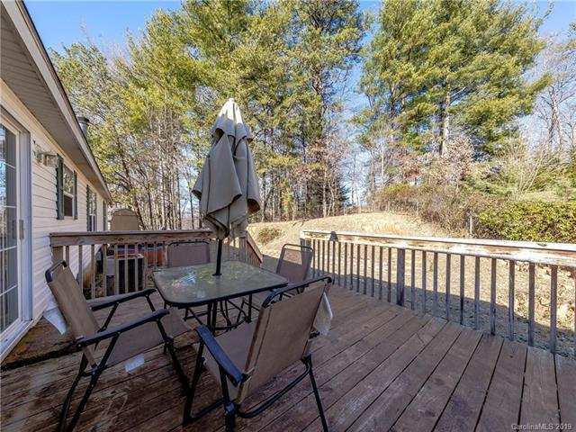 14 Slick Rock Road, Leicester, NC 28748 (#3464372) :: Puffer Properties