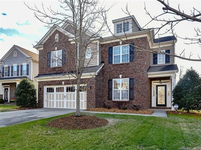 5815 Cactus Valley Road, Charlotte, NC 28277 (#3464460) :: The Ramsey Group