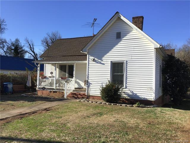 136 Main Street #340, Cooleemee, NC 27028 (#3464479) :: Exit Mountain Realty