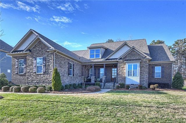6219 Jepson Court, Charlotte, NC 28214 (#3464534) :: LePage Johnson Realty Group, LLC