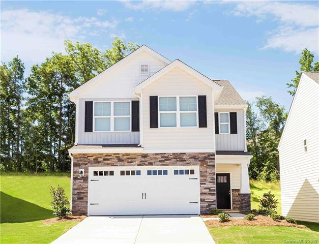 324 Praline Way, Fort Mill, SC 29715 (#3464548) :: Exit Mountain Realty