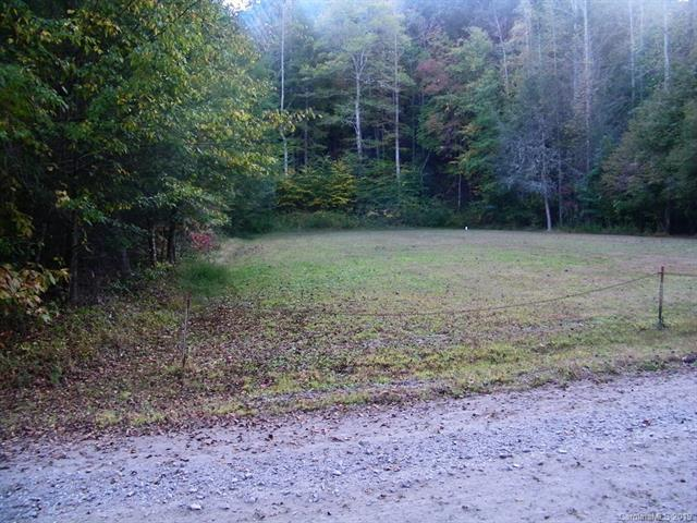 LOT 241 Redbird Drive, Lake Lure, NC 28746 (#3464550) :: Exit Mountain Realty