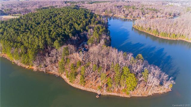 10950 Arthur Auten Road, Huntersville, NC 28078 (#3464553) :: LePage Johnson Realty Group, LLC