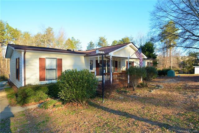 156 Dry Dock Loop 20, 21, 22, Mooresville, NC 28117 (#3464558) :: The Ramsey Group