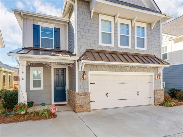 16118 Lost Canyon Way, Charlotte, NC 28277 (#3464583) :: The Ann Rudd Group