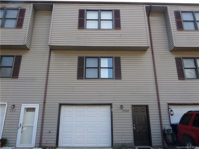 2348 Northbrook Drive, Rock Hill, SC 29732 (#3464629) :: MartinGroup Properties