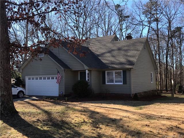 5113 Hickory Grove Road, Gastonia, NC 28056 (#3464671) :: LePage Johnson Realty Group, LLC