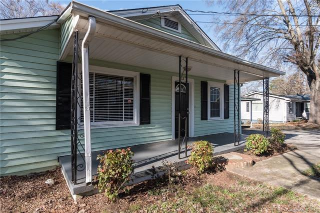 112 Mock Road, Davidson, NC 28036 (#3464675) :: Puma & Associates Realty Inc.